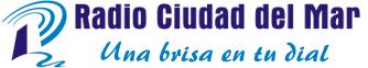Radio Ciudad del Mar